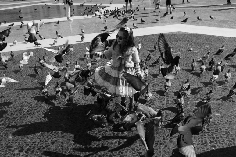 ©Valérie Jardin - Barcelona-6