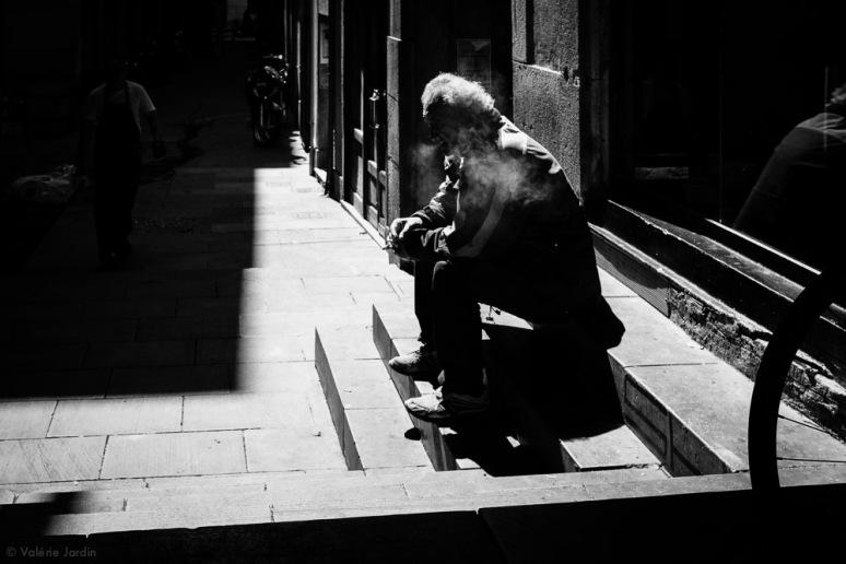 ©Valérie Jardin - Barcelona-9