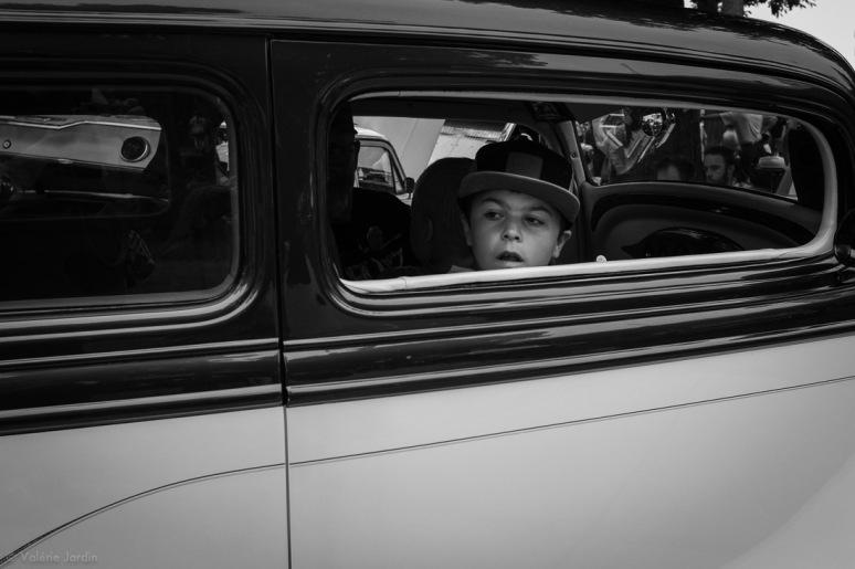 ©Valérie Jardin - Car people-15