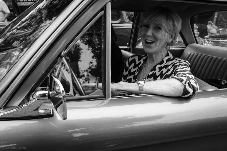 ©Valérie Jardin - Car people-26