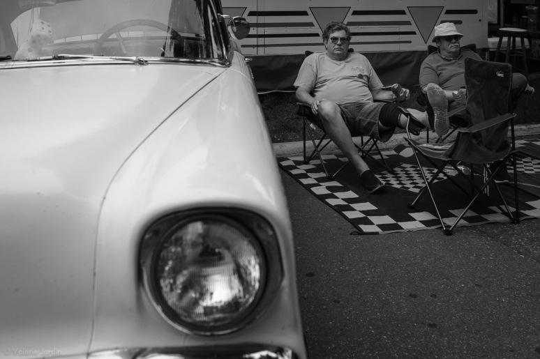 ©Valérie Jardin - Car people-27