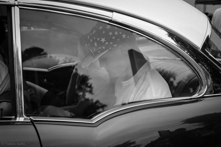 ©Valérie Jardin - Car people-31