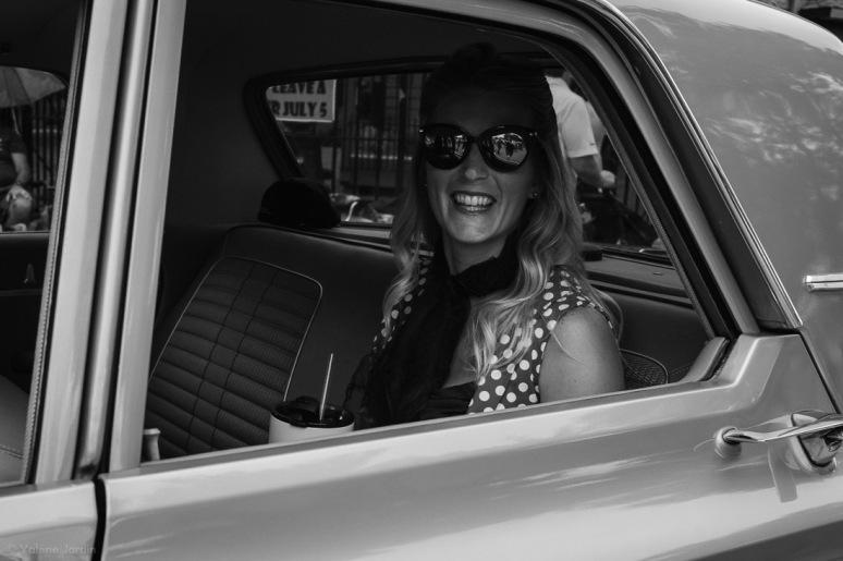 ©Valérie Jardin - Car people-33