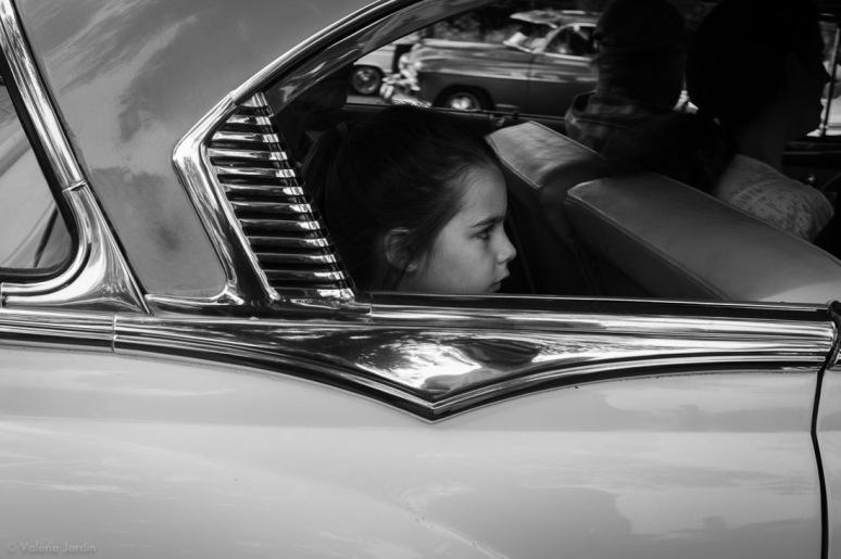 ©Valérie Jardin - Car people-41