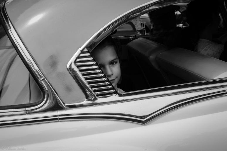 ©Valérie Jardin - Car people-42