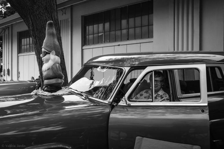 ©Valérie Jardin - Car people-9