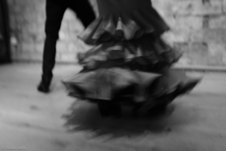 ©Valérie Jardin - Flamenco-4