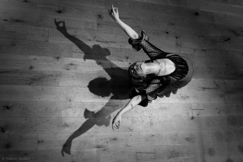©Valérie Jardin - Flamenco-5
