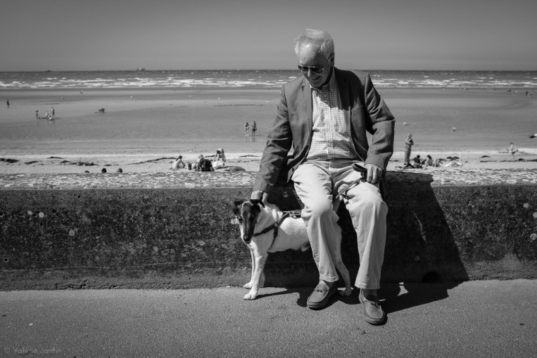 ©Valérie Jardin - Normandy-12