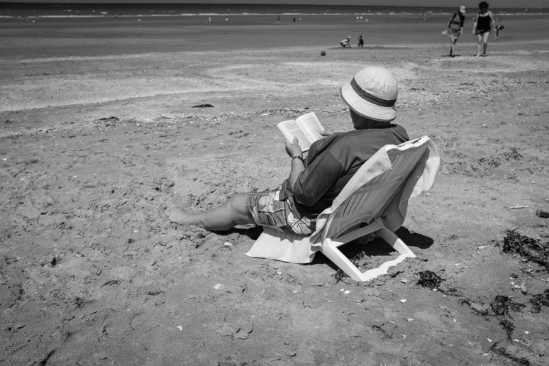 ©Valérie Jardin - Normandy-14