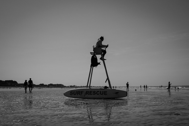 ©Valérie Jardin - Normandy-15