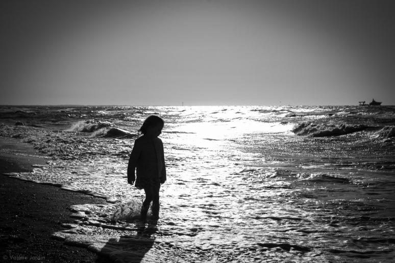 ©Valérie Jardin - Normandy-16