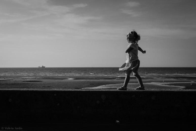 ©Valérie Jardin - Normandy-2