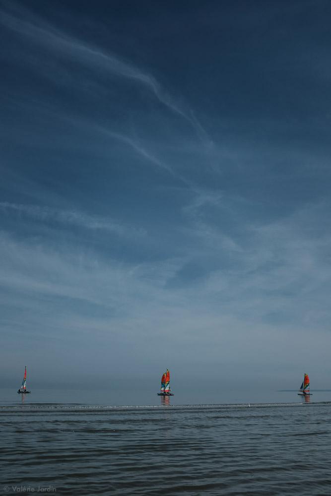 ©Valérie Jardin - Normandy-20