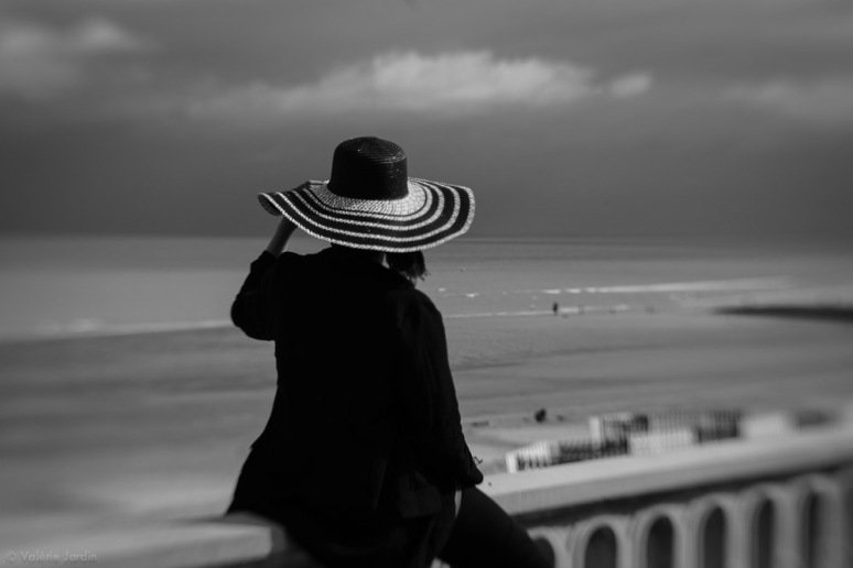 ©Valérie Jardin - Normandy-22