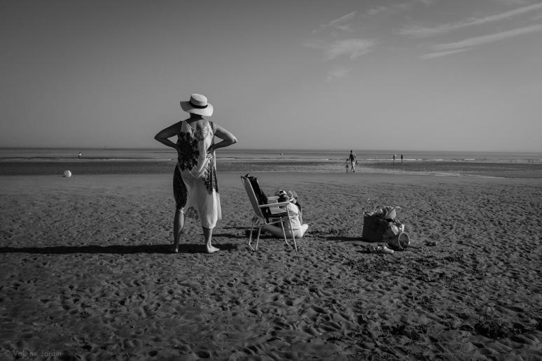 ©Valérie Jardin - Normandy-26