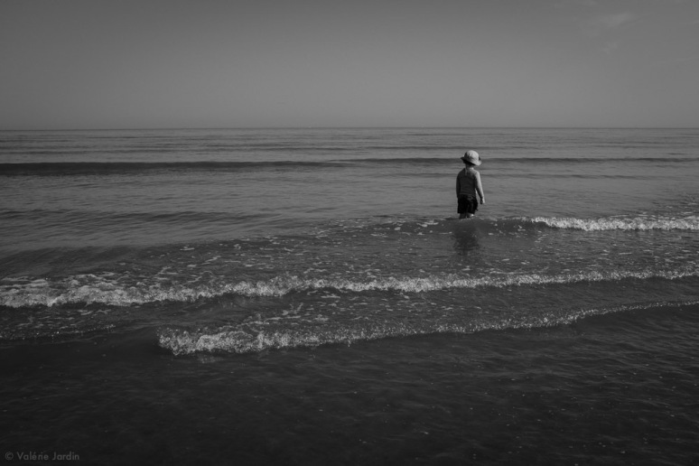 ©Valérie Jardin - Normandy-28