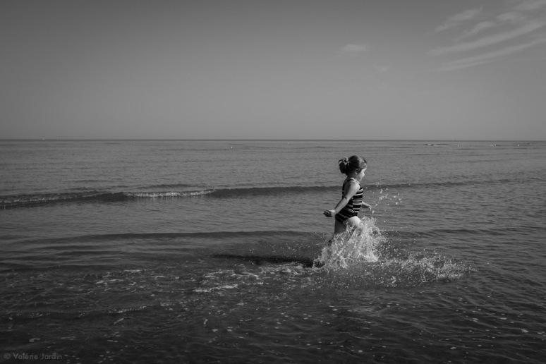 ©Valérie Jardin - Normandy-29