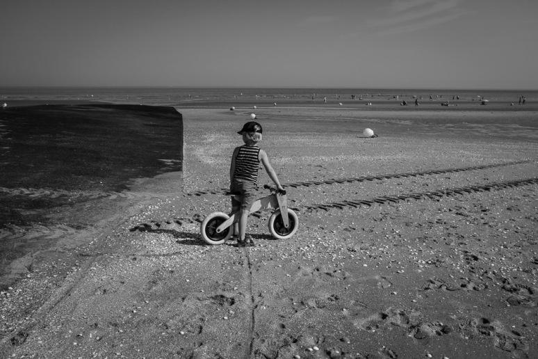 ©Valérie Jardin - Normandy-30