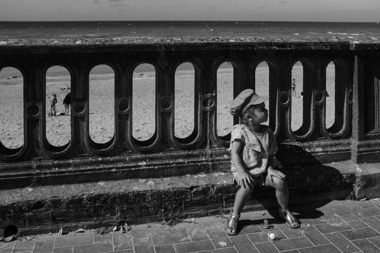 ©Valérie Jardin - Normandy-32
