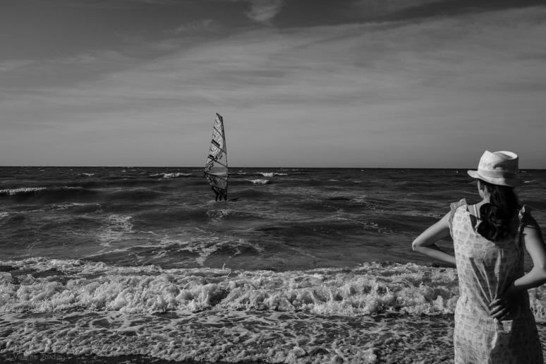 ©Valérie Jardin - Normandy-35
