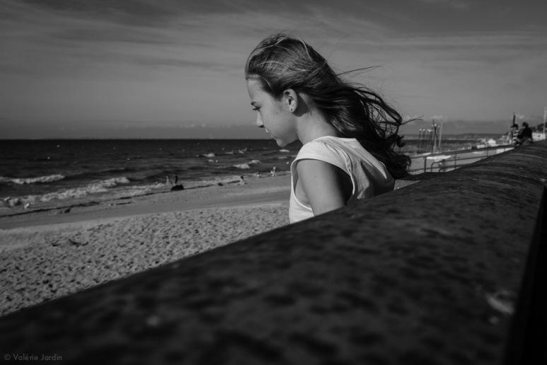 ©Valérie Jardin - Normandy-36