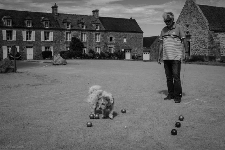 ©Valérie Jardin - Normandy-39