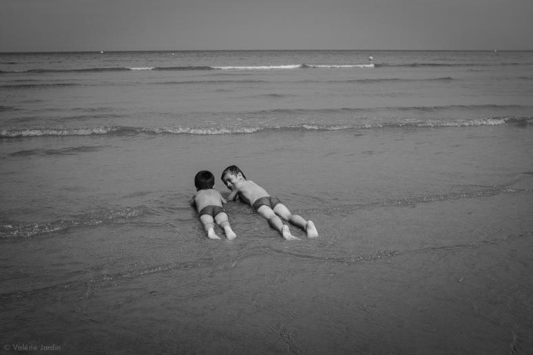 ©Valérie Jardin - Normandy-6