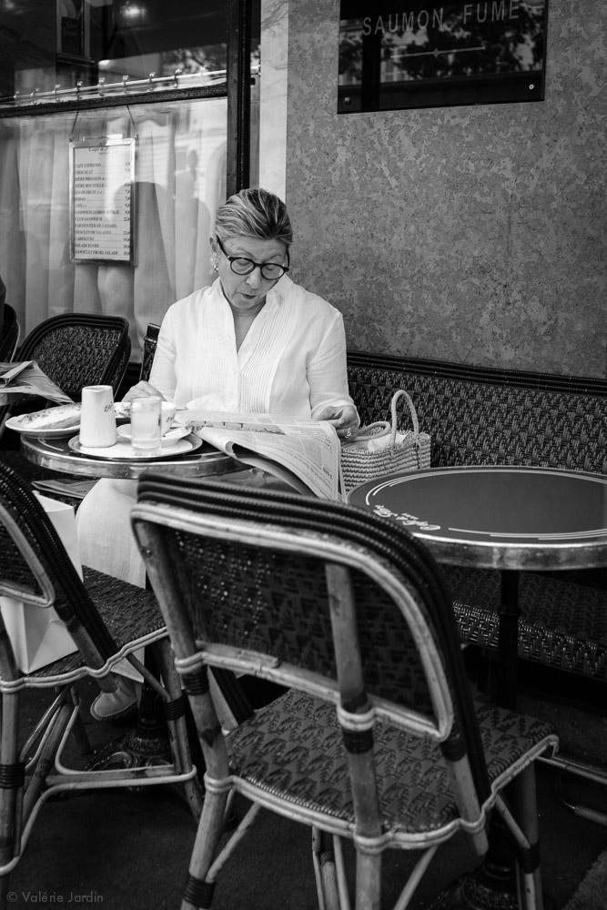 ©Valérie Jardin -Paris-11