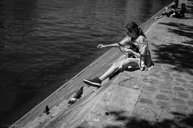 ©Valérie Jardin -Paris-13