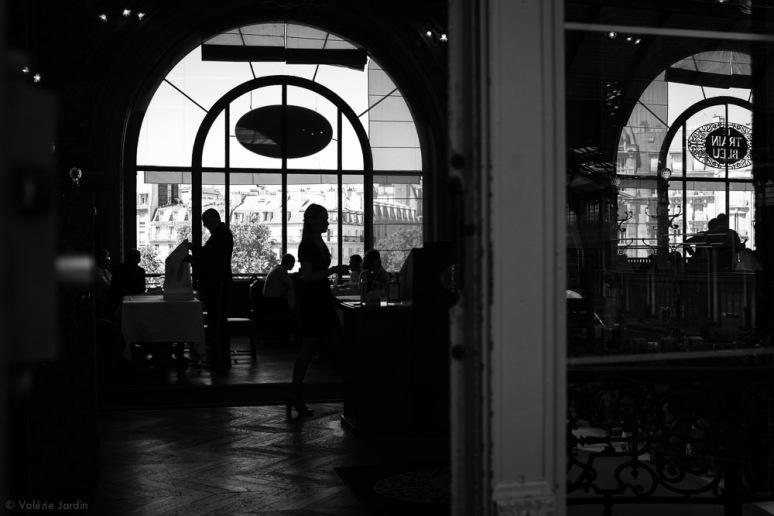 ©Valérie Jardin -Paris-15