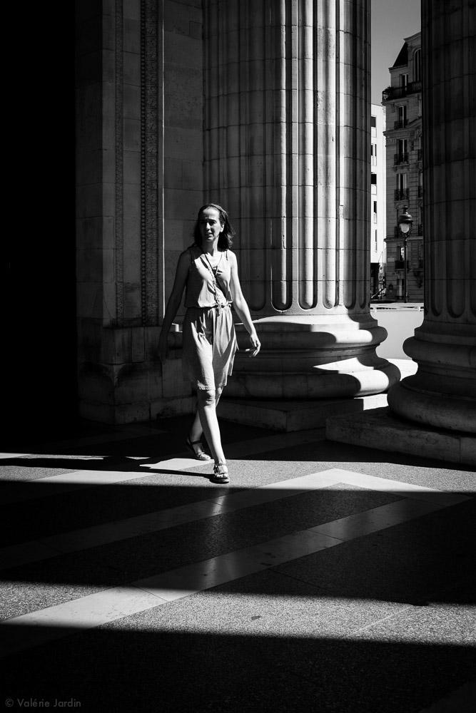 ©Valérie Jardin -Paris-18