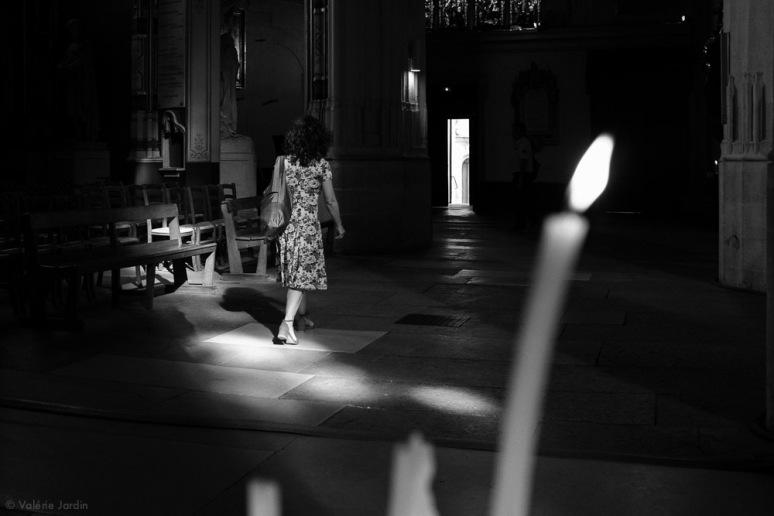 ©Valérie Jardin -Paris-31