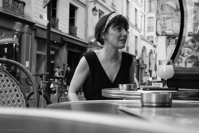 ©Valérie Jardin -Paris-32