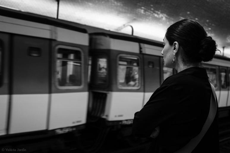 ©Valérie Jardin -Paris-37