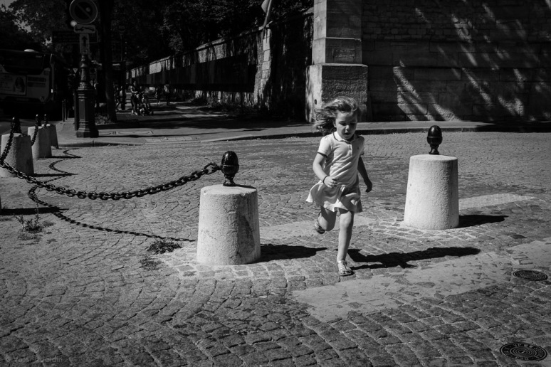 ©Valérie Jardin -Paris-5