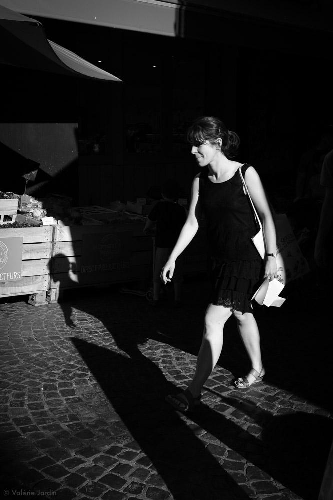 ©Valérie Jardin -Paris-6