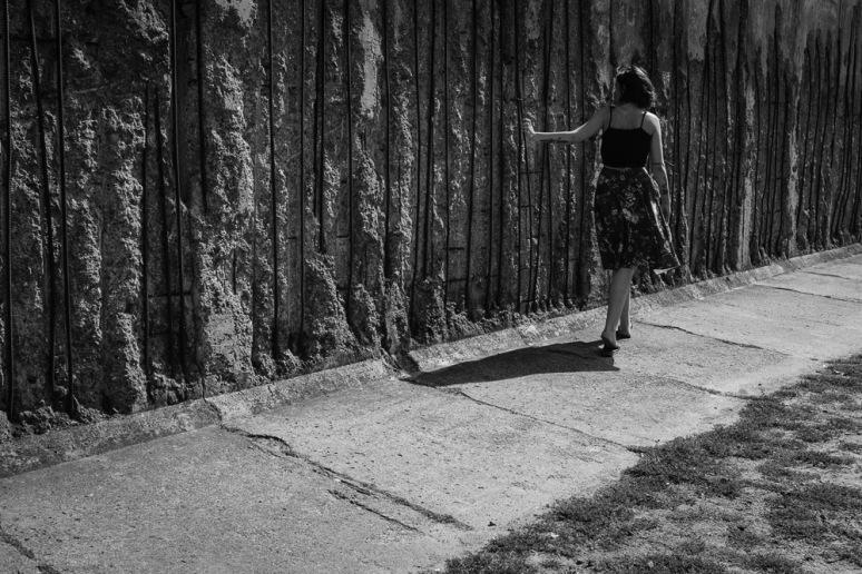 ©Valérie Jardin - Berlin-10