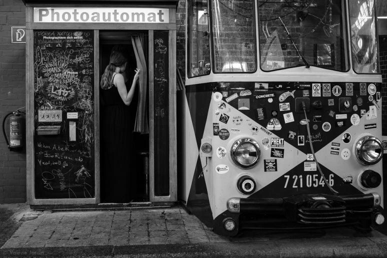 ©Valérie Jardin - Berlin-18