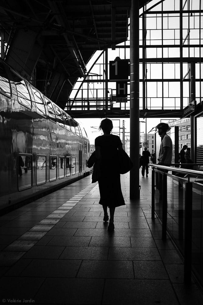 ©Valérie Jardin - Berlin-2