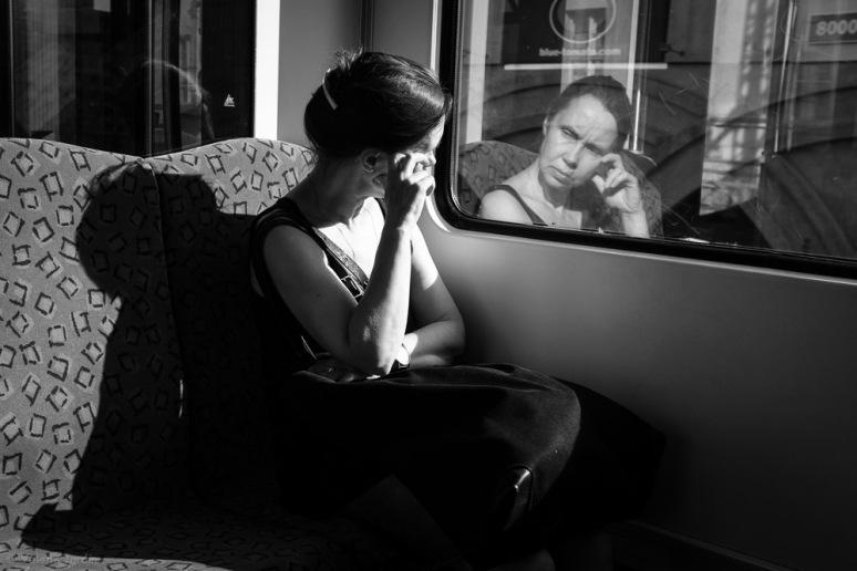 ©Valérie Jardin - Berlin-21
