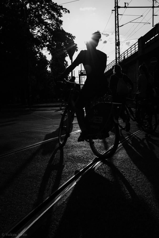 ©Valérie Jardin - Berlin-3