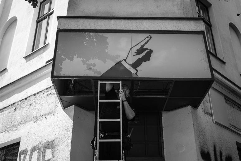 ©Valérie Jardin - Berlin-4