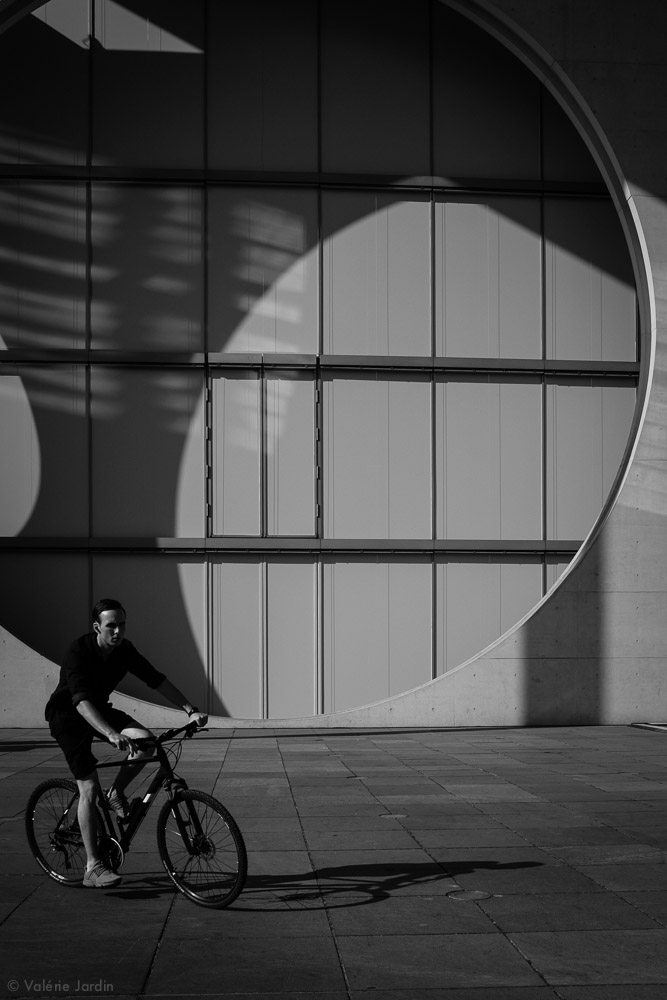 ©Valérie Jardin - Berlin-8