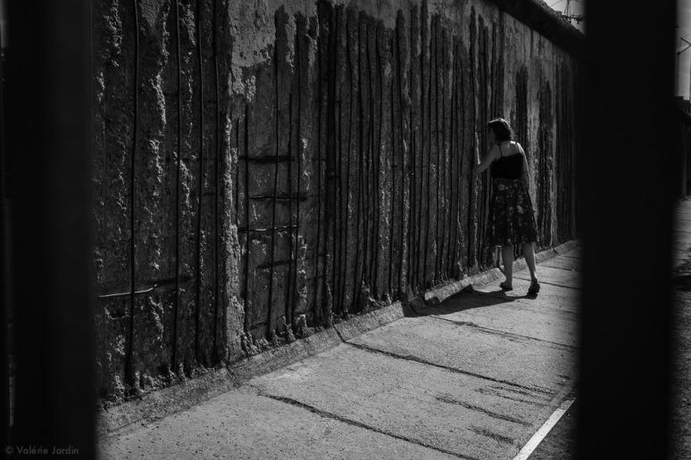 ©Valérie Jardin - Berlin-9