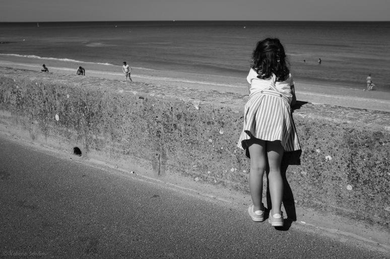 ©Valérie Jardin- Normandy-5