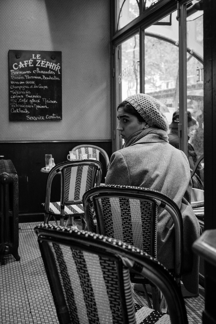 ©Valérie Jardin- Paris-10