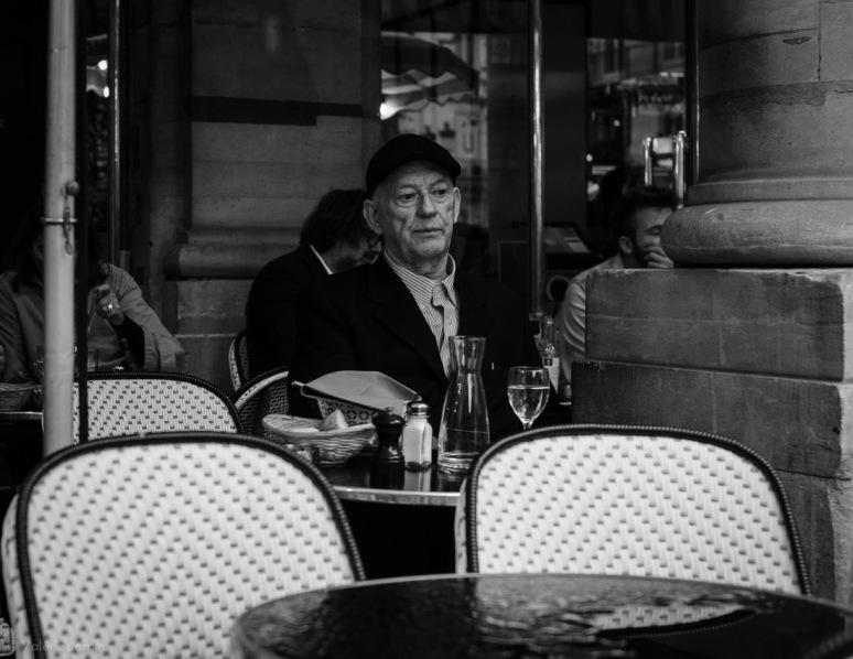 ©Valérie Jardin- Paris-14
