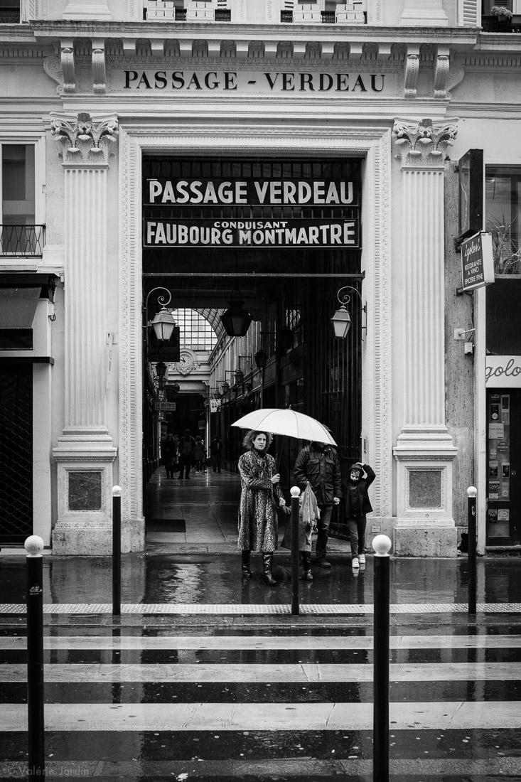 ©Valérie Jardin-Paris-17