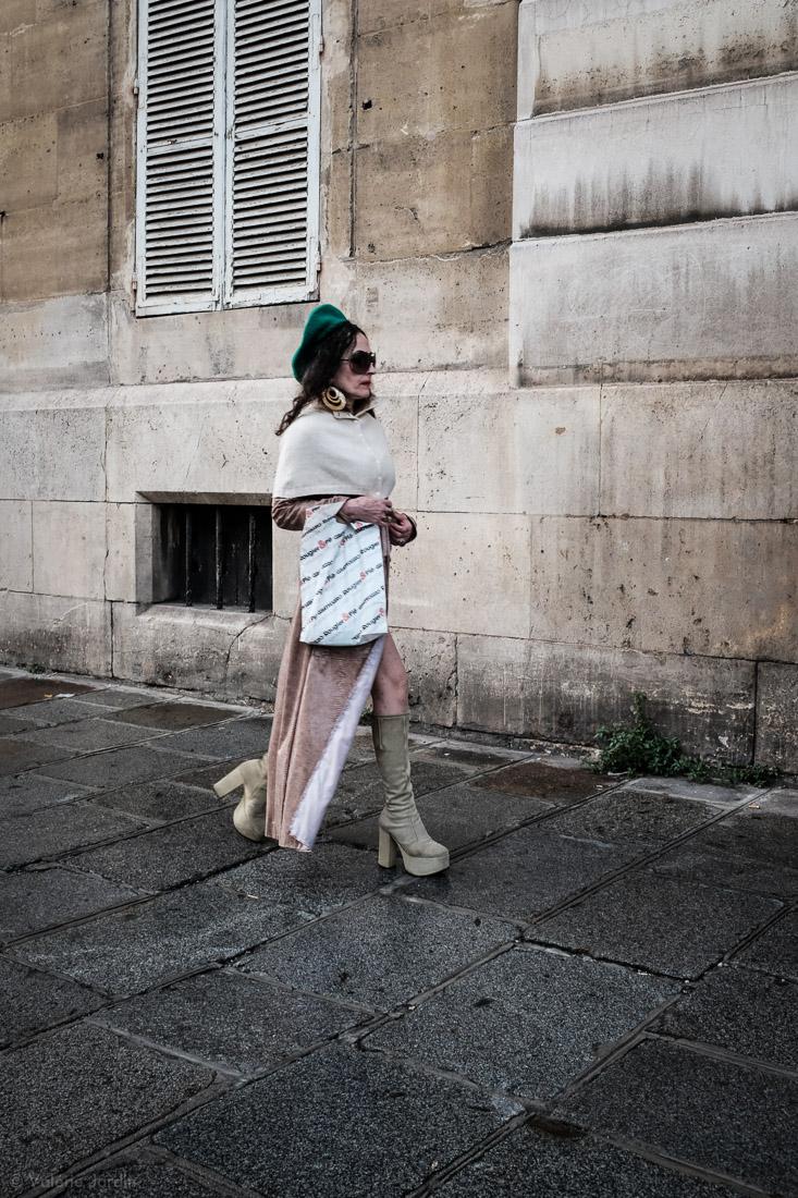 ©Valérie Jardin-Paris-18